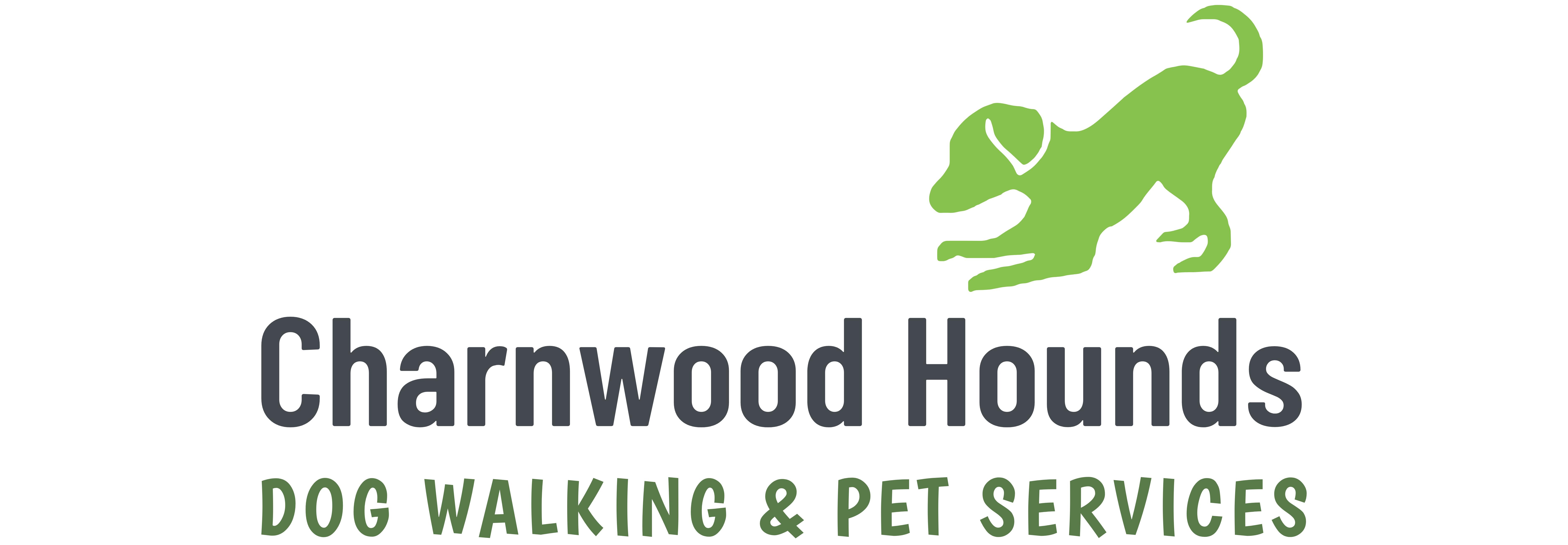 Charnwood Hounds